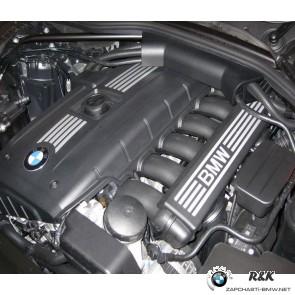 Двигатель BMW N52NB25.