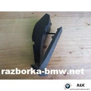 Педаль газа (екселератора) BMW E46