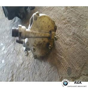 Вакуумный насос на BMW F01 F02 F07GT F10 F11 F06 F12 F13 F02Lci F01LCi E70 E70LCi F15 F16 F85 F86 5.0i X5M X6M
