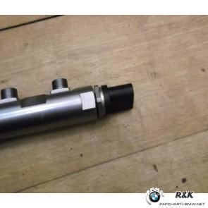 13537800602 :: Датчик давления топлива BMW N47 N57 Купить
