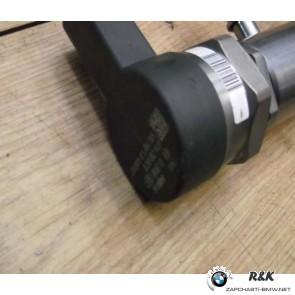 Клапан регулировки давления топлива BMW N47 N57 :: 13537801992