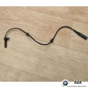 34526771776 :: 34526771777 :: Датчик DXC (ABS) BMW E70 E71