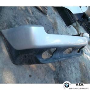 Задний бампер BMW X5 E53
