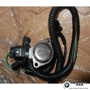 Клапан SERVOTRONIC BMW :: 32106788658
