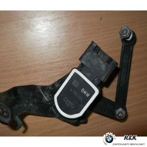 Датчик дорожного просвета BMW :: 37146785206