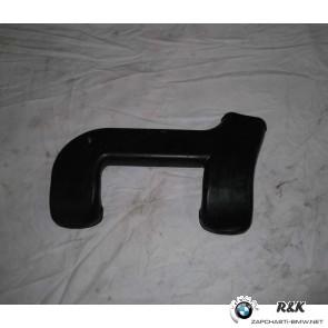 Впускной канал BMW X5 X6 :: 13717812058