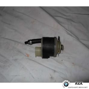 13328572515 :: Обогрев топливного фильтра дизель БМВ Купить