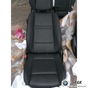 Сиденья BMW (Е70)