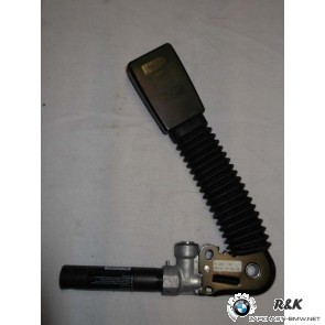 Натяжитель ремня безопасности Лв Пд E46 E63