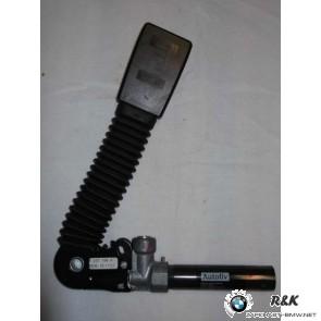 Натяжитель ремня безопасности Пр Пд E46 E63