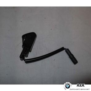 Форсунка с обогревом BMW: 5' E34