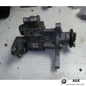 Насос ГУР БМВ X5 Купить :: Насос ГУР BMW E70 LCI :: 32416796462