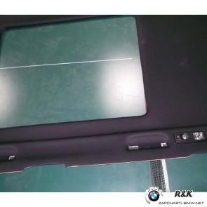 51448037341 :: Потолок черный BMW Е70 М :: Потолок черный БМВ Х5 М Купить