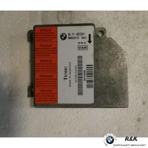 ЭБУ НПБ/боковой НПБ BMW 3, 5, E46 E39 E38