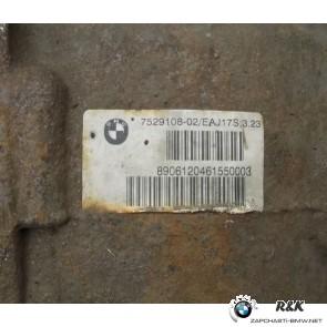 Редуктор заднего моста BMW E87 E90 E91 E92 3.23