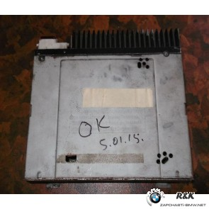Блок радио радиомодуль BM-24