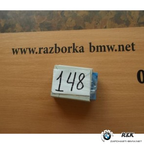 ЭБУ стеклоочистителя /омывателя(реле модуль дворников BMW E3 seria Е36