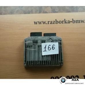 Оборотный вальваторник VDO BMW 3 seria  E46