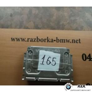 Блок управления DME Simens BMW 3 seria E46