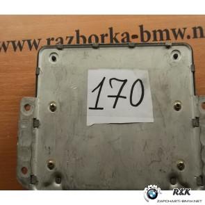 Блок управления мотора MOTRONIC BOSCH BMW 5 seria E34