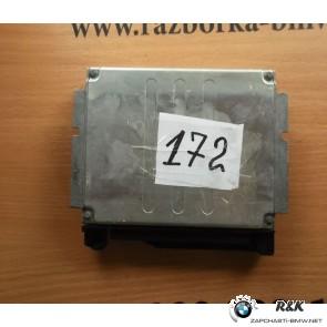 Блок управления мотора DME BMW 3 seria E36 320i