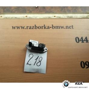 Датчик уровня оборотов(частоты) BOSCH 0265005248 E46 E39 E38 X5 E53 Z8 E52