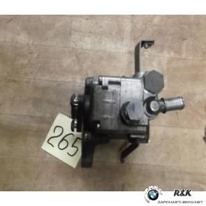 Гидроусилитель руля (ГУР) BMW E60LCi E61LCi E63LCi E64LCi/32416781486