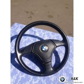 Руль BMW E36