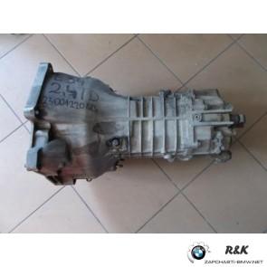 Коробка передач механика(MKПП) BMW E36 E34 M54B24TD