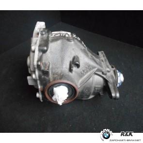 Редуктор BMW F15 придаточное число 3.15 33107636996