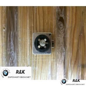 Б/У Лампа D1S 35W Bi-xenon на BMW X5 M E70 X6 E 71 X6 E72 Hyb/63217217509