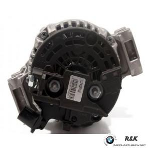 Гениратор 110А 150А BMW E46 N42B18I N46B18 N46B20