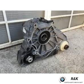 Раздаточная коробка для BMW X5 E 70 27107599886