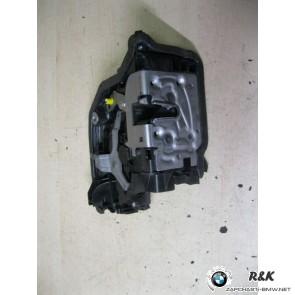 системный замок п BMW X6 F16 51217281934