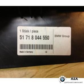 Щиток нижняя часть П BMW 3 E92