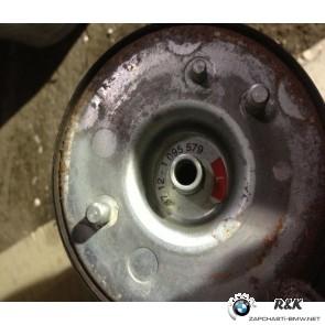 Пневматическая рессора L BMW X5 E53