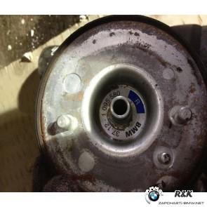 Пневматическая рессора R BMW X5 E53