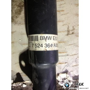 Карданный вал BMW X5 E53