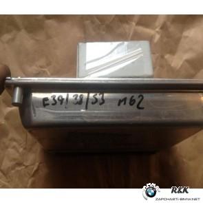 Базовый ЭБУ DME, BMW E39, E38, X5 E53