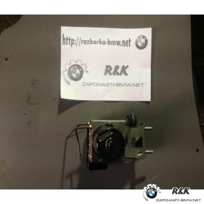 Гидроагрегат блок ABS, BMW E46