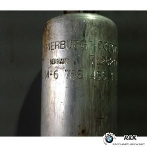Топливный насос BMW E39 diesel