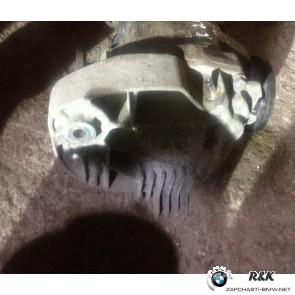 Редуктор задний, BMW X5 E53, 3.91