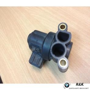 Клапан регулировки холостого хода, BMW E36, E46, Z3 E36