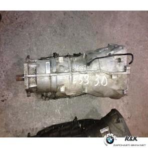 BMW X5 3.0d АКПП Купить :: BMW E53 3.0d АКПП :: 6HP26 :: GA6HP26Z :: 24007529964 :: БМВ Х5 3.0d АКПП КУПИТЬ