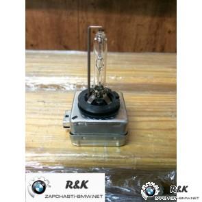 Б/У Лампа Bi-xenon на BMW X5 M E70 X6 E 71 X6 E72 Hyb/63217217509