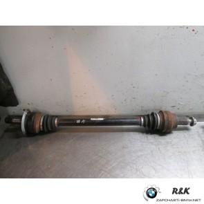 Выходной вал BMW E70 33 20 8 609 838