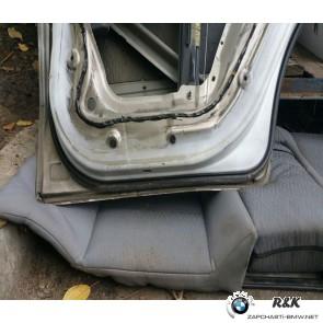 Дверь задняя правая на BMW E70 E70LCi/41007286318