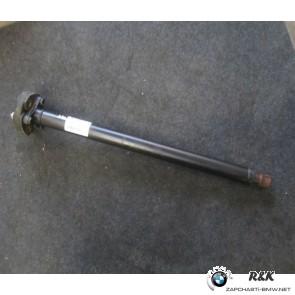 Карданный Вал Пр на BMW X5 E70/ X6 E71