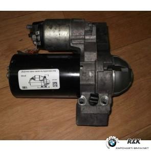 Стартер Bosch. Diesel N47,N57.