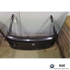 Багажная дверь для BMW F11 41 62 7 265 999